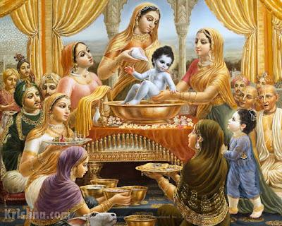 [krishnas-janmastami-celebration.jpg]