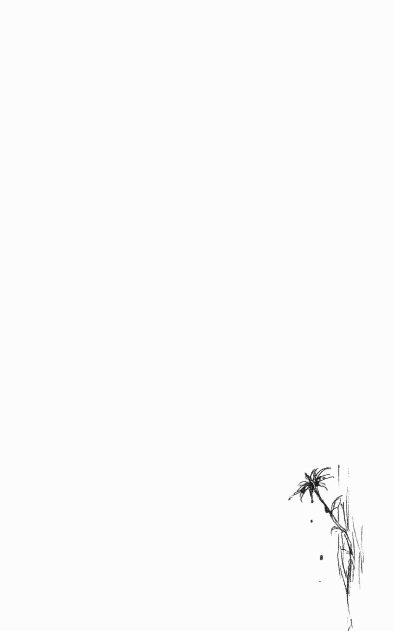 Bleach chapter 100 trang 20