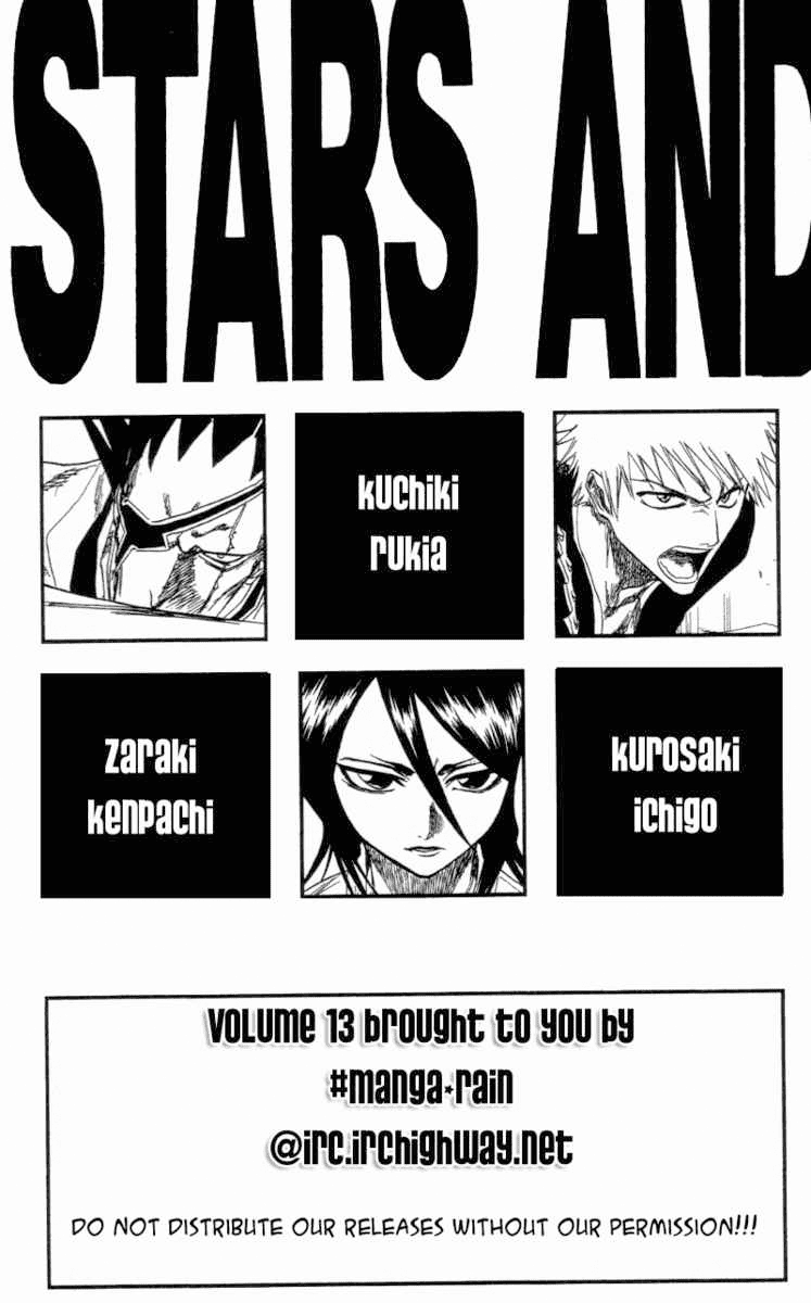 Bleach chapter 108 trang 4