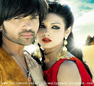 Himesh Reshammiya In Karz Bollywood Supersinger ...