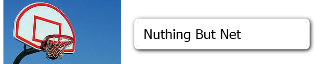 Nuthing But.Net
