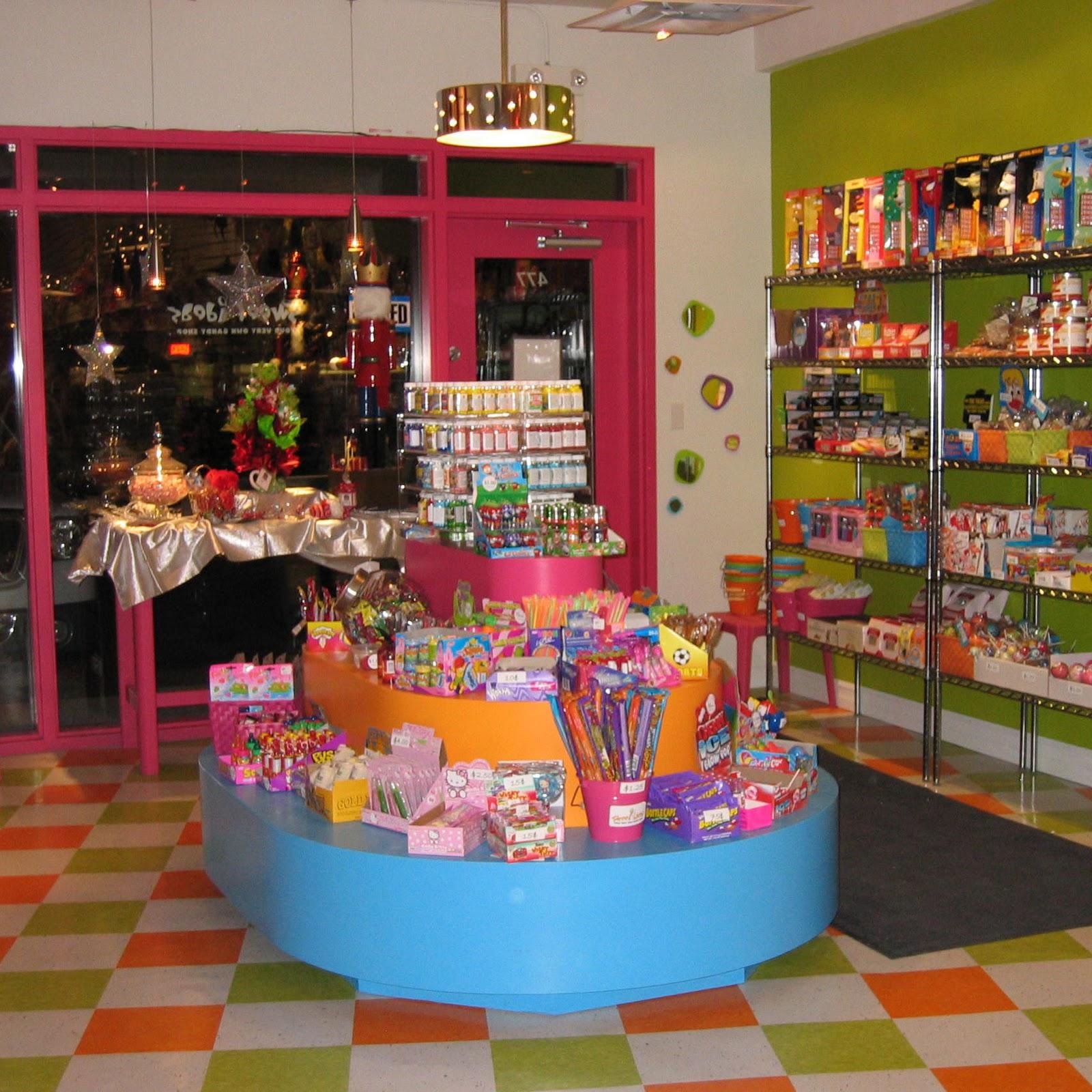 Decor Shops: Urban Studio Interior Design