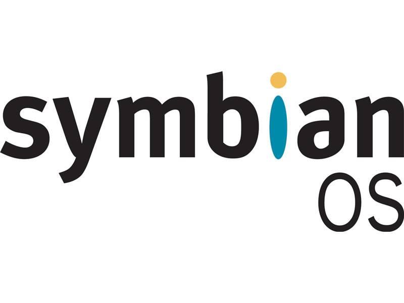 Todos os sites oficiais sobre Symbian serão fechados