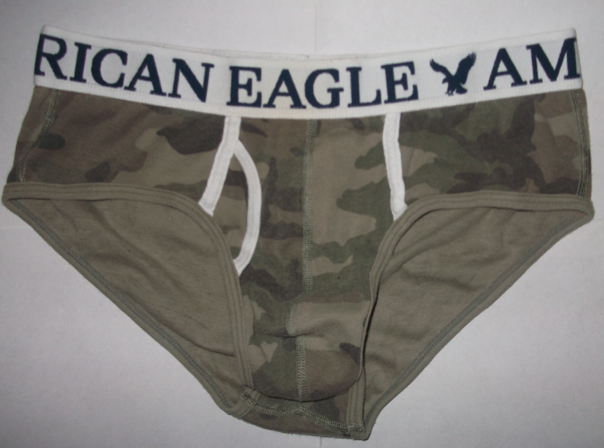 b43182b07ca0 Overall I love my American Eagle Classic Low Rise Briefs. They really got  me started in collecting briefs and being more fashionable with my  underwear.