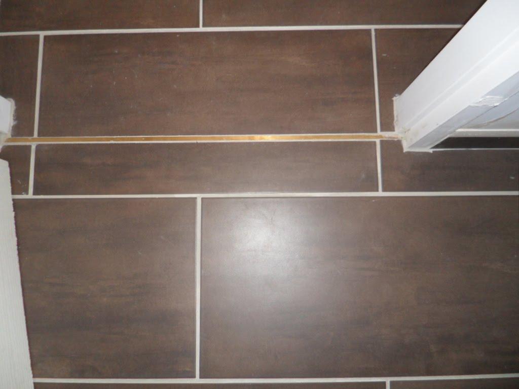 thierry nancy leur maison ph nix ao t 2010. Black Bedroom Furniture Sets. Home Design Ideas