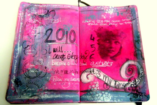 [2010journal+page+(600+x+400).jpg]