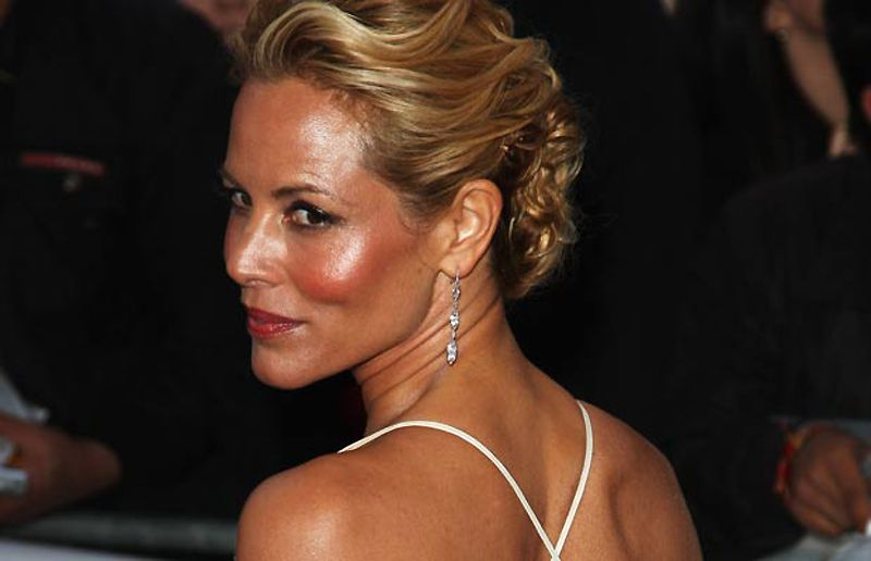 Hollywood divas whose over 40