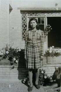 Soraya1947.jpg