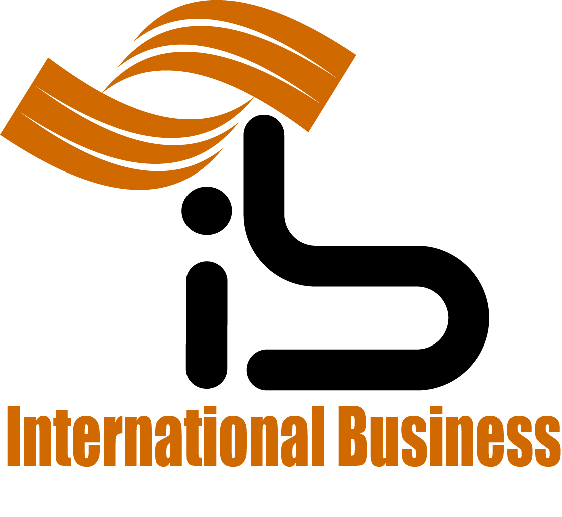 Business Logo main