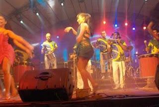 srilankan actress sri lanka girls: Hikkaduwa Beach Party