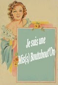 MissBoutabout'on