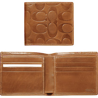 ce9fc96bee0bd ... Coach Men s Signature Embossed Double Billfold Wallet factory outlets  e2c29 3192b  Gucci Outlet Store ...