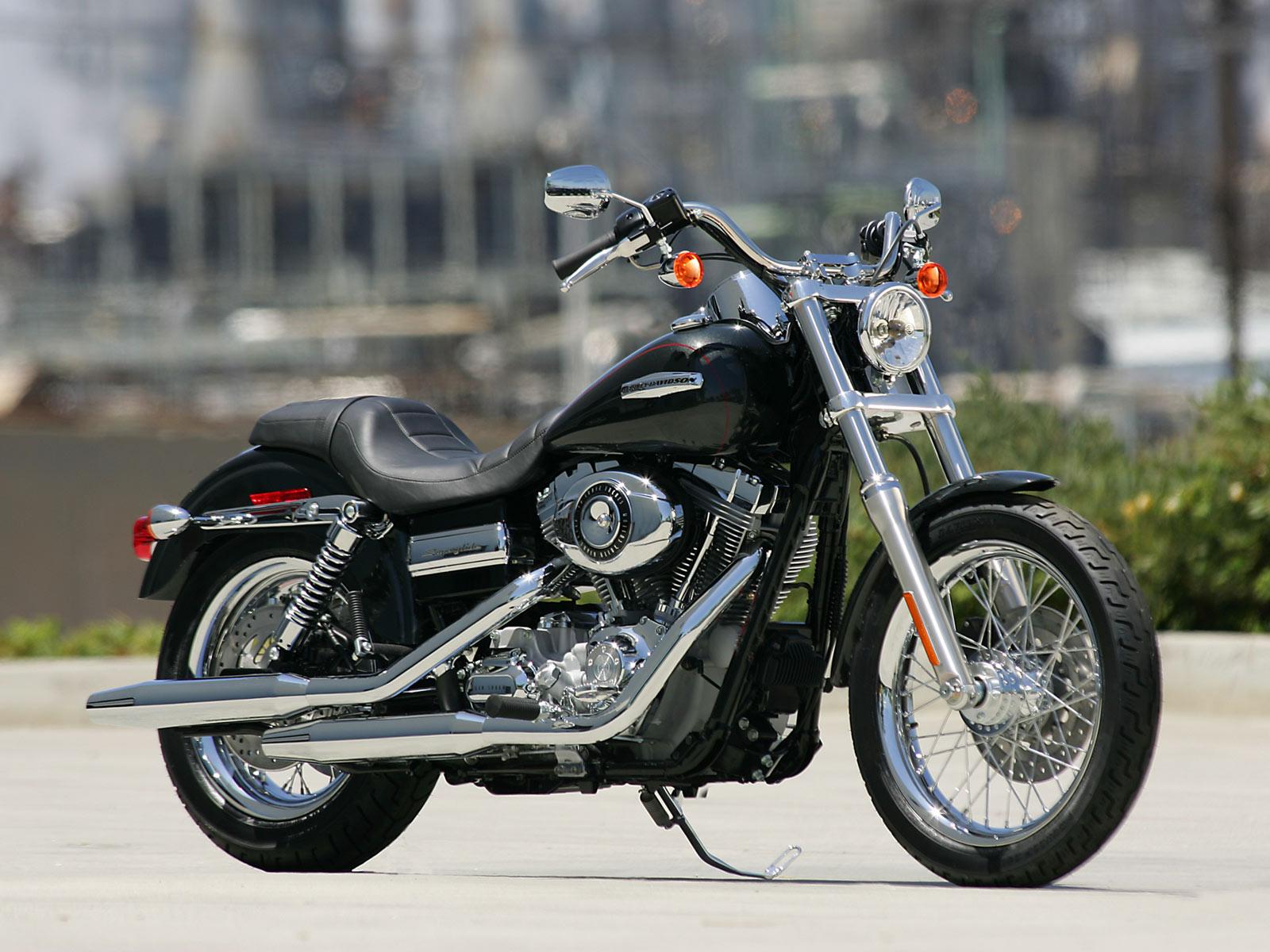 Desktop Inspiratoin: Harley Davidson Desktop Wallpaper