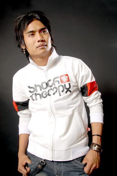 In Exco Sinau: ST12 - Pangeran Cinta ( Album 2010 )