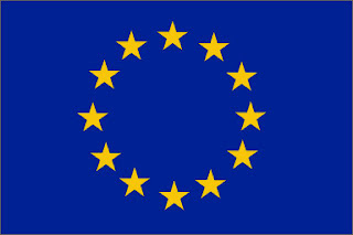 EU, excellence in research, artistic research
