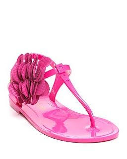 5ff33d602f28 Juicy Couture