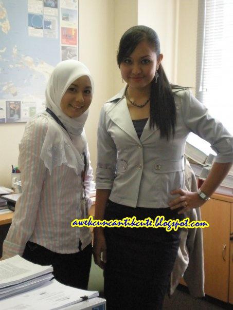 Image Result For Cerita Dewasa Melayu