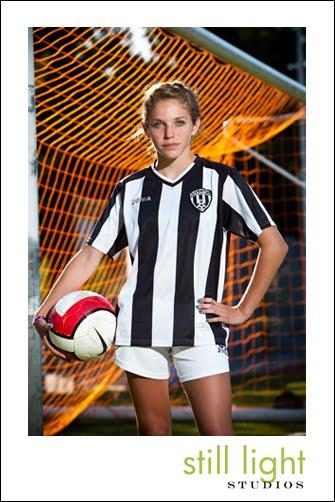Still Light Studios La Fenice Black Of The Juventus