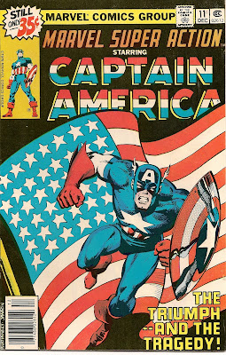 Image result for captain america and veterans
