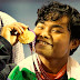 Renu Bala Chanu Yumnam wins the Gold Medal at the CWG