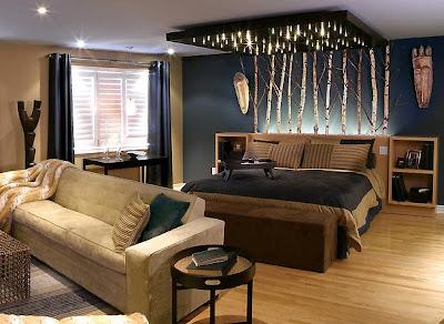 hdivd401 bachelor bedroom w609