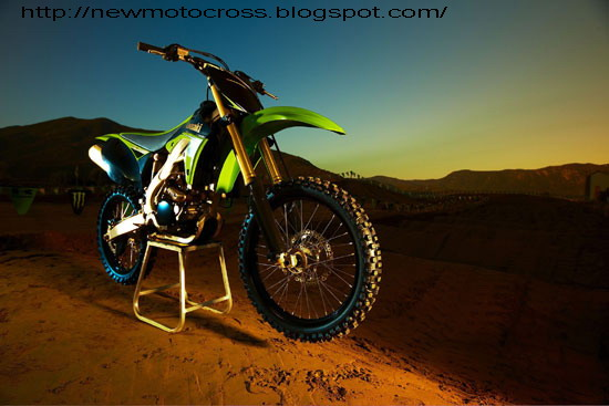 Dirt Bike Wallpaper Girls New Motocross 2010 2009 Wallpaper Motor Cross 150cc