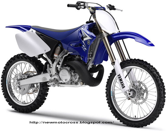 New motocross 20102009  wallpaper motor cross 150cc