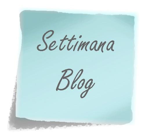 Petra dura architettura e contorni settimana blog 13 02 for Blog architettura