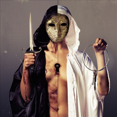 Alter The Press!: Album Review: Bring Me The Horizon ...