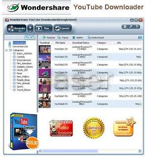 CRACK MSN Messenger (Windows NT) 5.0.0544