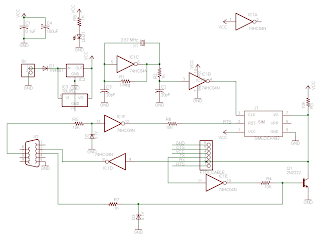 Sim Card Reader Circuit Diagram Autopage Rf 315 Wiring Galaxy Hacker: How To Hack Sim-cards