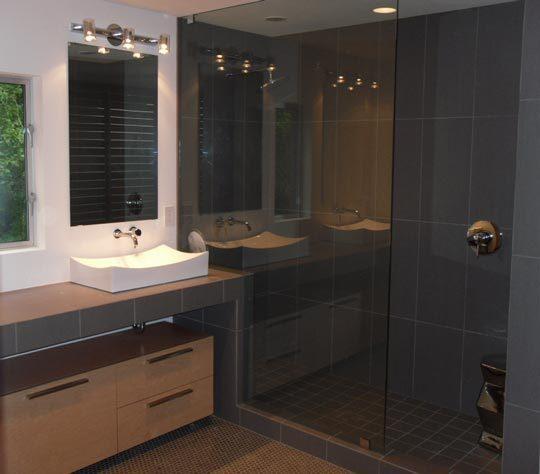 Replacment Materialse Kitchen Cabinet Shelves