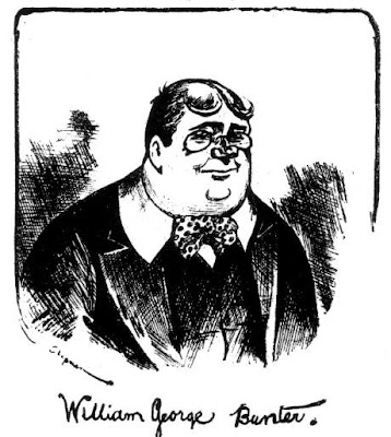The Michael Duffy Files: Piers Akerman, Billy Bunter, the