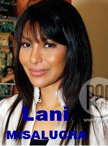 Latest News and Celebrity International: Top Filipino Female