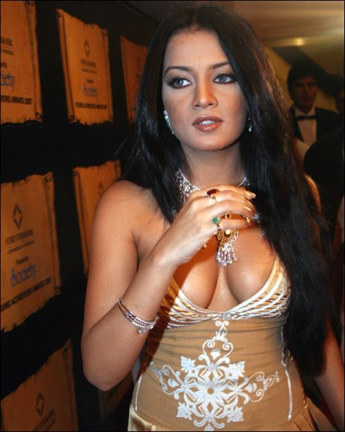 Bollywood Boobs Bollywood Hot Picture Hot Actresses