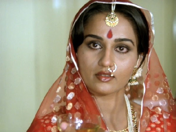 Sonakshi Sinha 2000p Photos: Reena Roy Movies List