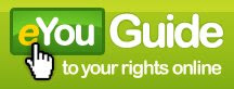 eYouGuide: Know Your Rights Shopping Online<br />