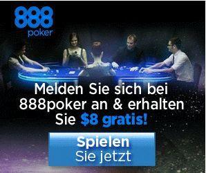Pokerspiel Kostenlos