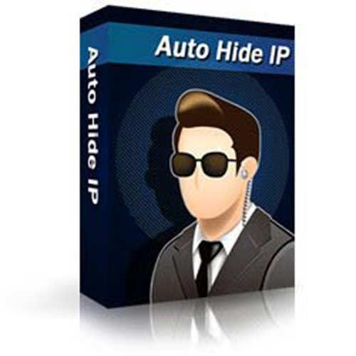 Auto-Hide-IP-4.6.1.6.jpg