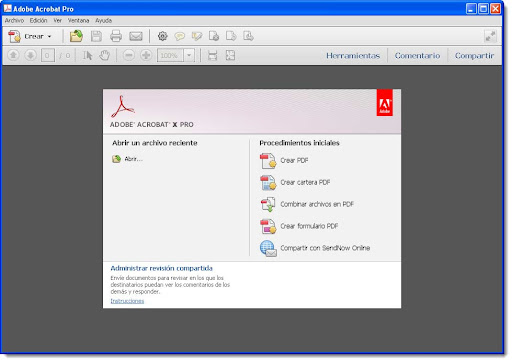 Descargar Adobe Acrobat X Pro Gratis | Upcomingcarshq.com