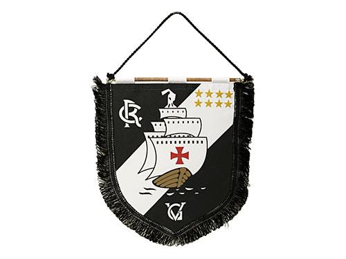 04ef176e80 O que significam as estrelas no escudo do seu time