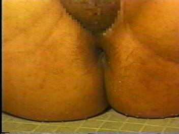hot black pussy