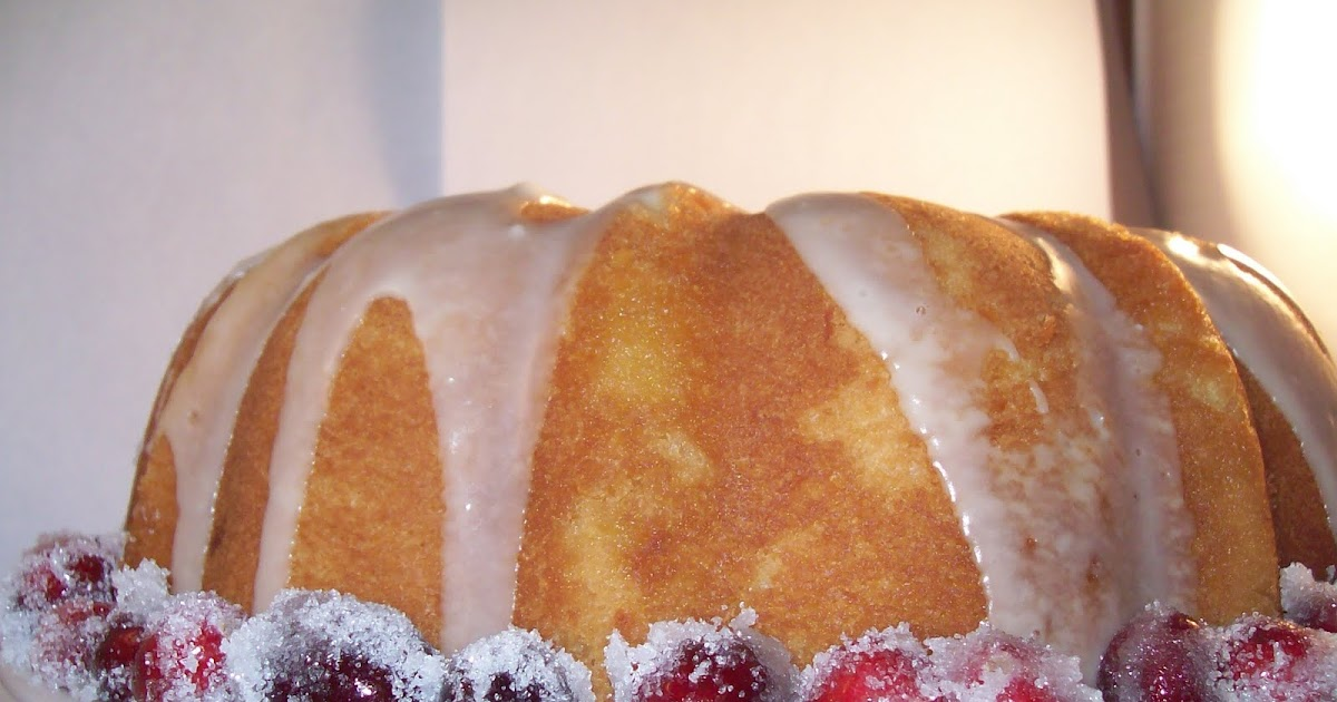 Carrots N Cake Banana Bread
