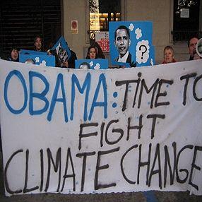 https://i0.wp.com/4.bp.blogspot.com/_r2e8h1p8yo0/SzgWFwaKTvI/AAAAAAAAGaM/jO7oYXuQbPE/s320/27+Obama+como+el+malo+del+cambio+clim%C3%A1tico.JPG