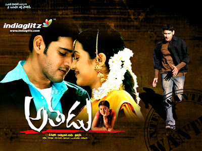 Latest! Telugu! Hindhi! English! Kannada! Mp3 songs download.
