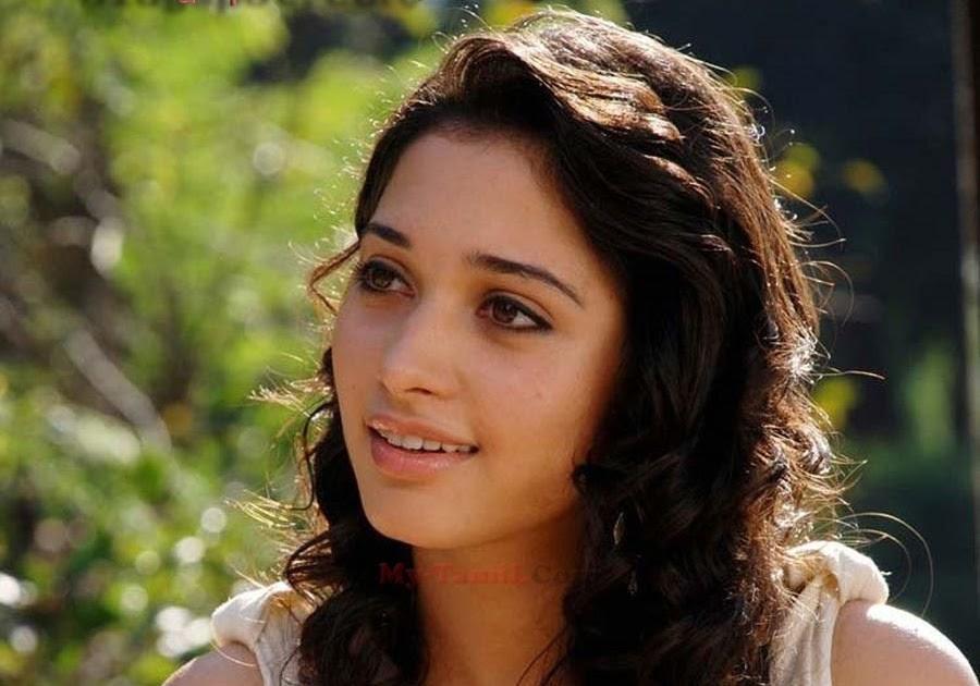 Thandavam tamil movie piano tone download - Pamesa serie fronda