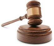 Subasta pública | Subasta Judicial | Ley Hipotecaria