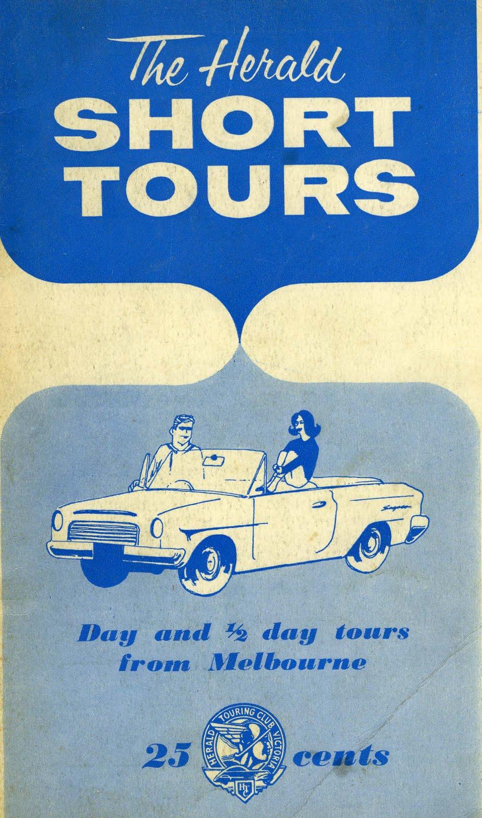 Day Tours Around Toronto