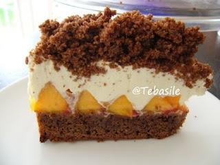 Fruit Cake Thermomix