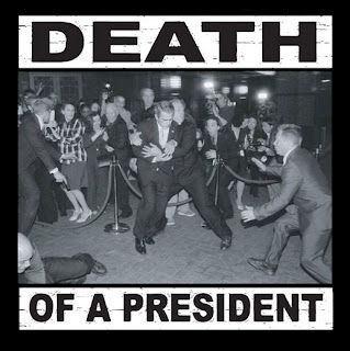 Systems' Approach to Mundane Vedic Astrology: Death of a President